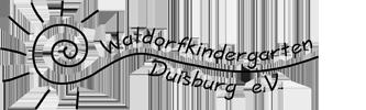 Waldorfkindergarten Duisburg